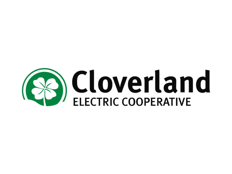 Cloverland Electric Cooperation