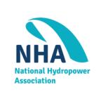 NHA National Hydropower Association