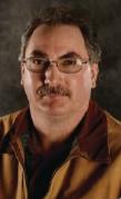 Dave DePlonty