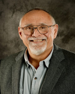 Carmine Bonacci Jr.