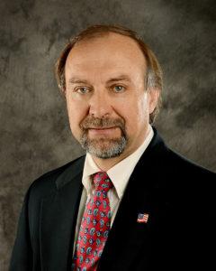 John Sawruk